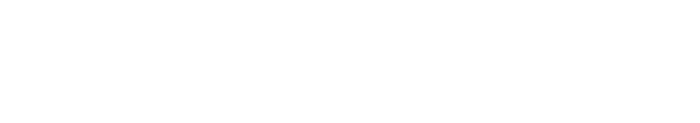 Schriftzug ökologie