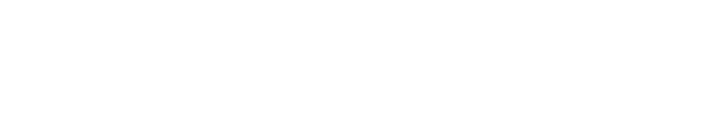 Schriftzug ästhetik
